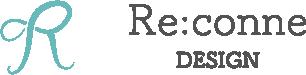 Re:conne Design